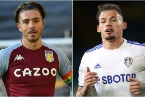 Six Clubs Ready To Break Into The Premier League's Top Six