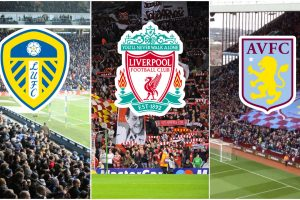 Ranking All 20 Premier League Stadiums By Atmosphere