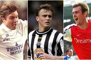 Ranking the 10 biggest flops in Premier League history