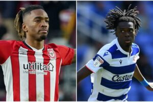 10 Championship Players Ready to Step Up into The Premier League
