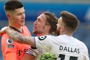 English Football's Sleeping Giant Has Finally Awoken