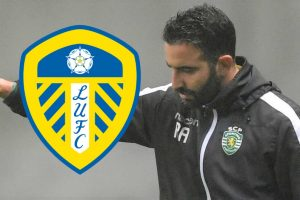 Reports reveal the man lined up to replace Marcelo Bielsa as Leeds United manager
